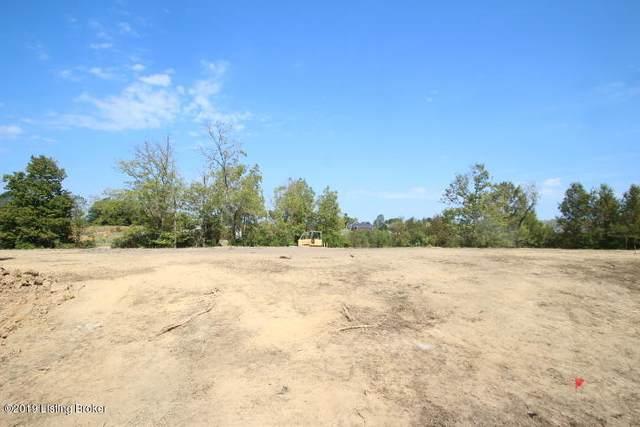 1052 Winter Garden, Lawrenceburg, KY 40342 (#1561331) :: Team Panella