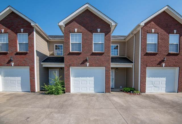120 Darby Woods Ct, Radcliff, KY 40160 (#1561363) :: The Rhonda Roberts Team