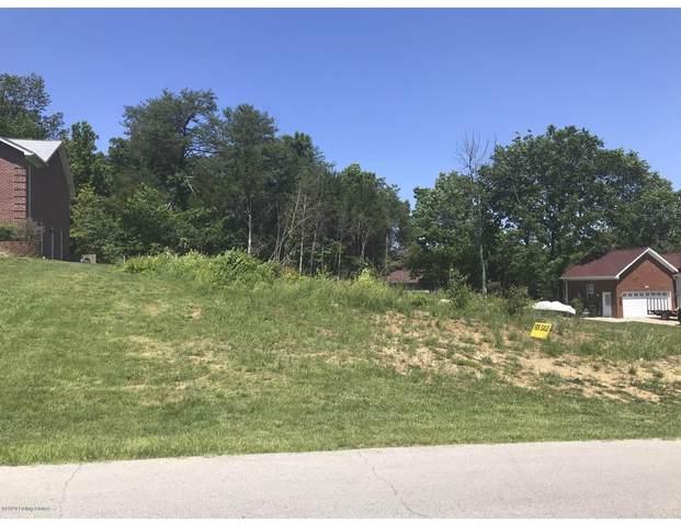 Lot 69 Burlwood Cir, Mt Washington, KY 40047 (#1561815) :: Impact Homes Group