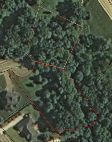 130 Oak Leaf Ct, Mt Washington, KY 40047 (#1562025) :: The Price Group