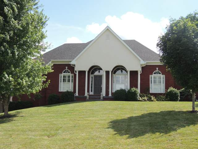 107 Warrington Dr, Bardstown, KY 40004 (#1562941) :: The Stiller Group
