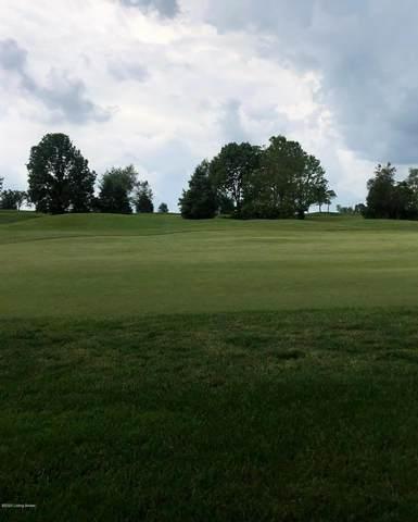 370 Arthur Hills Way, Louisville, KY 40245 (#1562987) :: The Sokoler-Medley Team