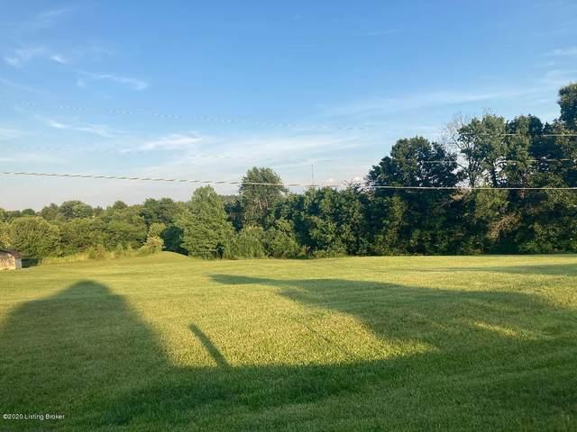 #5 Woodlawn Rd, Bardstown, KY 40004 (#1563066) :: At Home In Louisville Real Estate Group