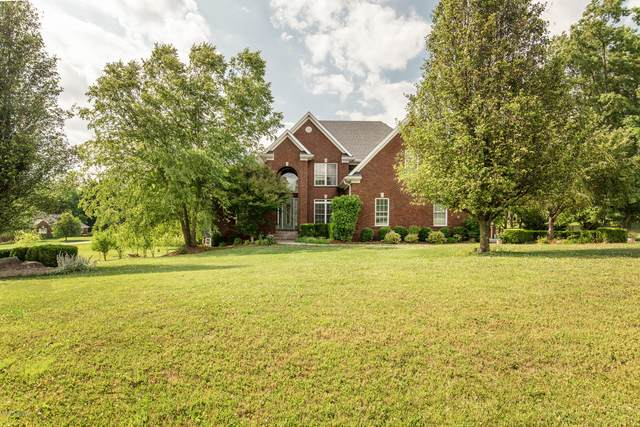 4103 Galway Cove, Buckner, KY 40010 (#1563111) :: The Sokoler-Medley Team