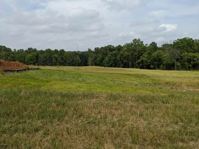 Lot 193 Brentwod, Crestwood, KY 40014 (#1563120) :: The Price Group