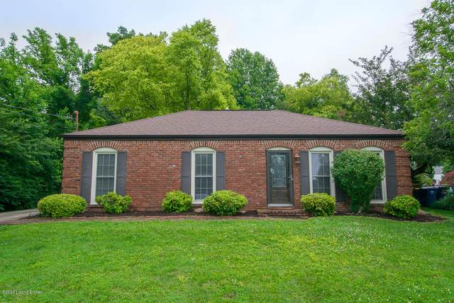 1041 Harmony Landing Rd, Goshen, KY 40026 (#1563130) :: The Price Group