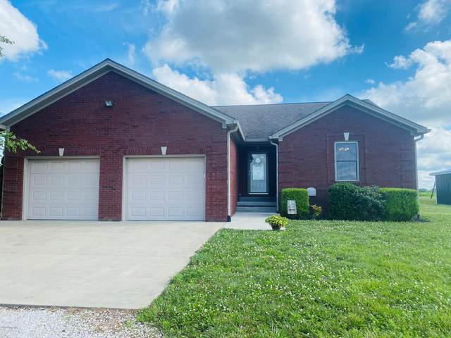 193 Nolin Rd, Sonora, KY 42776 (#1563204) :: The Sokoler-Medley Team