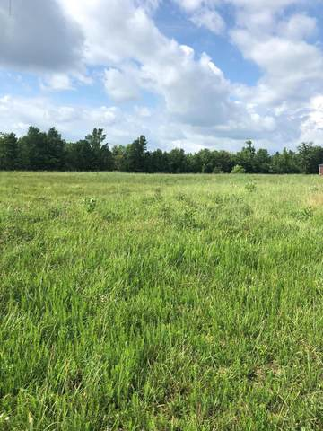 Lot 87 Kings Way, Elizabethtown, KY 42701 (#1563315) :: The Sokoler-Medley Team