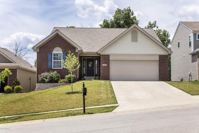 208 Brookfield Hills Ct, Louisville, KY 40245 (#1563452) :: Team Panella