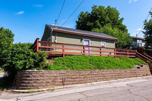 1115 Highland Ave, Louisville, KY 40204 (#1563677) :: The Sokoler-Medley Team