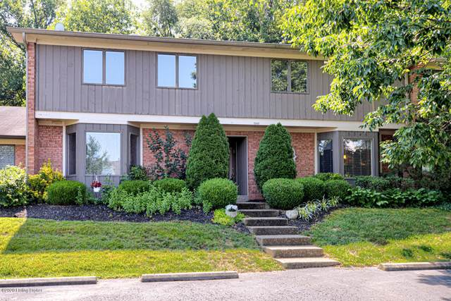 5545 Forest Lake Dr, Prospect, KY 40059 (#1563761) :: The Price Group