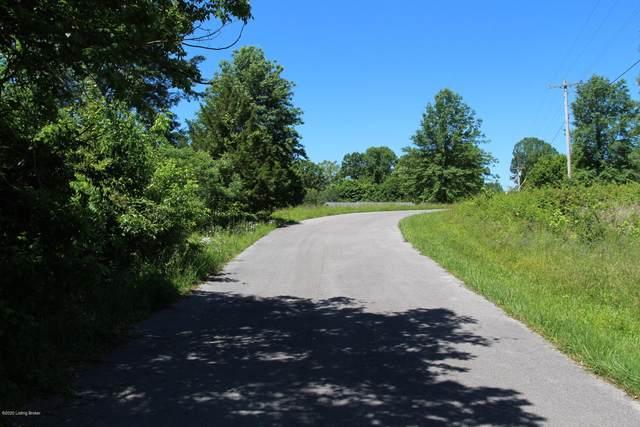 000 Hidden Harbor Estates, Scottsville, KY 42164 (#1563831) :: The Rhonda Roberts Team