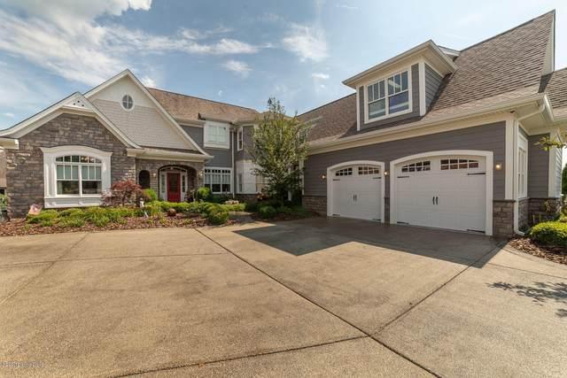 17006 Isabella View Pl, Louisville, KY 40023 (#1563871) :: Team Panella