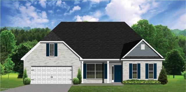 3613 Halden Ridge Ct, Louisville, KY 40245 (#1563915) :: Impact Homes Group