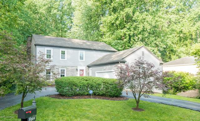 7006 Fox Valley Ct, Louisville, KY 40059 (#1563928) :: At Home In Louisville Real Estate Group