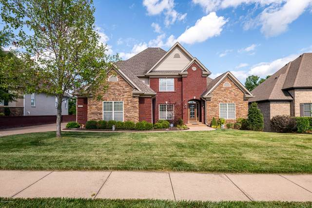 18717 Brookshade Ln, Louisville, KY 40245 (#1564001) :: At Home In Louisville Real Estate Group
