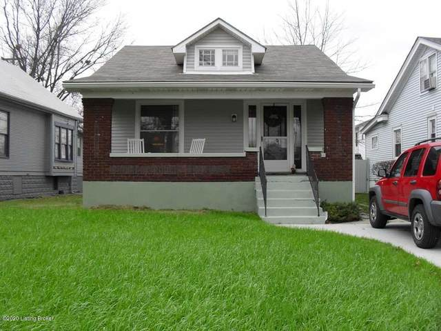 503 Eastern Pkwy, Louisville, KY 40217 (#1564015) :: Team Panella