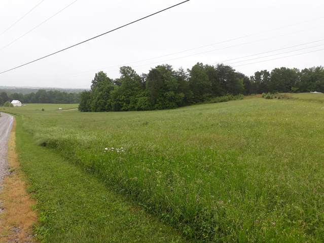 660 Indian Cliff Rd, Clarkson, KY 42726 (#1564150) :: The Stiller Group