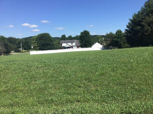 325 Aqua View Dr, Shepherdsville, KY 40165 (#1564172) :: Impact Homes Group