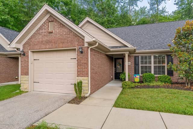 6606 Renate Rd, Louisville, KY 40291 (#1564240) :: Impact Homes Group