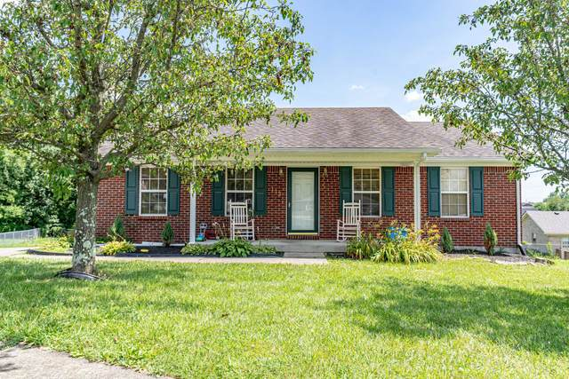 113 Guinness Ct, Bardstown, KY 40004 (#1564369) :: Impact Homes Group