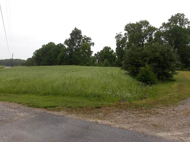 687 Indian Cliff Rd, Clarkson, KY 42726 (#1564429) :: The Stiller Group