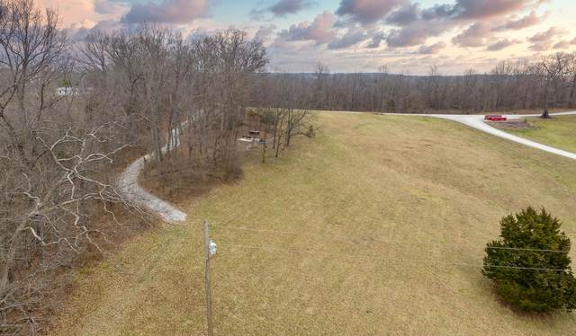 1001 Hickory Ridge Rd, Waddy, KY 40076 (#1564726) :: Impact Homes Group