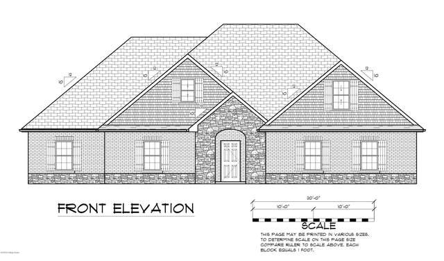 4205 Hidden Bluff Ct, Louisville, KY 40241 (#1564964) :: Impact Homes Group
