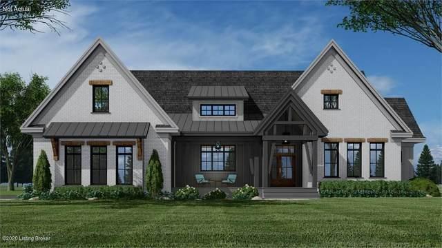 200 Champions Way, Simpsonville, KY 40067 (#1565269) :: The Stiller Group