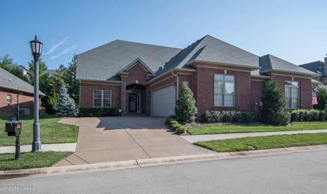 14608 Landis Villa Dr, Louisville, KY 40245 (#1565534) :: The Stiller Group