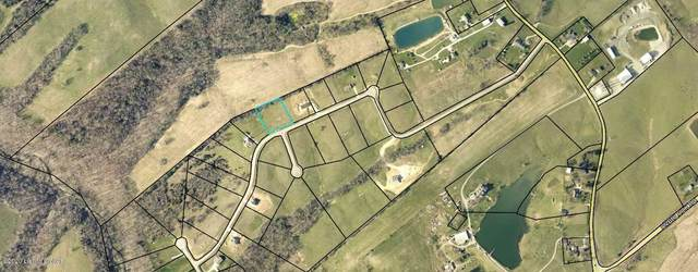 29 Camp Branch Trail, Taylorsville, KY 40071 (#1565717) :: The Price Group
