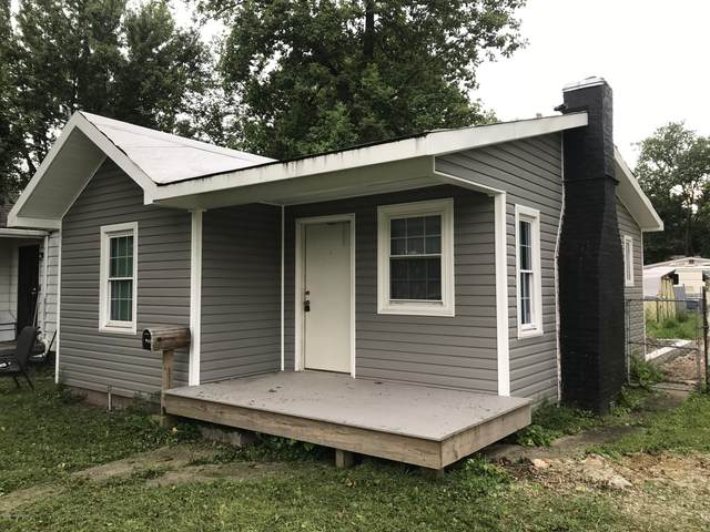 4400 S 8th St, Louisville, KY 40215 (#1565723) :: The Price Group