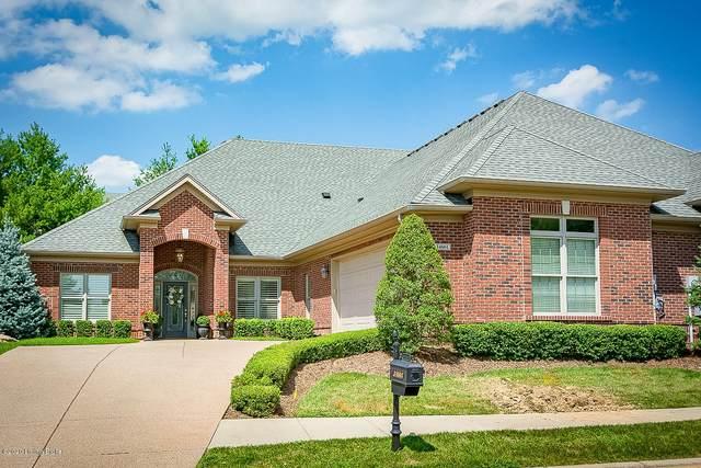 14604 Landis Villa Dr, Louisville, KY 40245 (#1565782) :: Team Panella