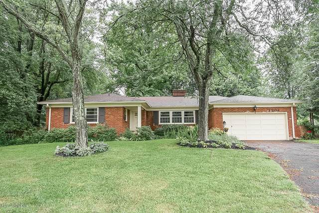 1804 Baden Ct, Louisville, KY 40222 (#1565848) :: The Stiller Group