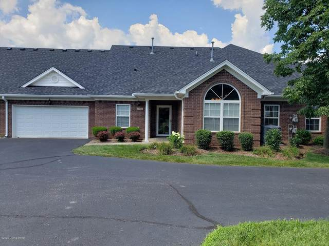 4422 Garden Leaf Dr, Louisville, KY 40241 (#1565850) :: At Home In Louisville Real Estate Group