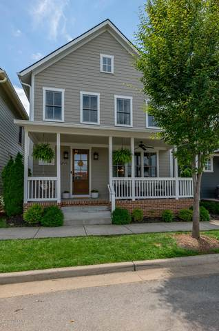 10922 Kings Crown Dr, Prospect, KY 40059 (#1566079) :: At Home In Louisville Real Estate Group
