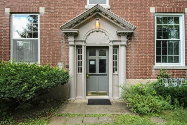 2012 Lauderdale Rd #2, Louisville, KY 40205 (#1566168) :: At Home In Louisville Real Estate Group