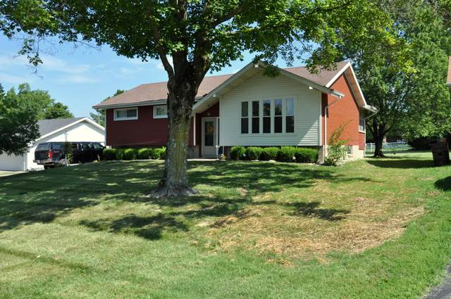 40 Oldham St, Eminence, KY 40019 (#1566206) :: At Home In Louisville Real Estate Group