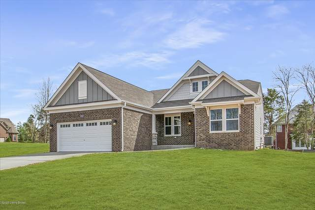 10532 Vista View Dr, Louisville, KY 40291 (#1566752) :: Impact Homes Group