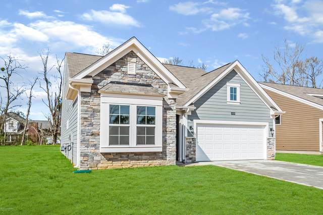 10529 Vista View Dr, Louisville, KY 40291 (#1566773) :: Impact Homes Group