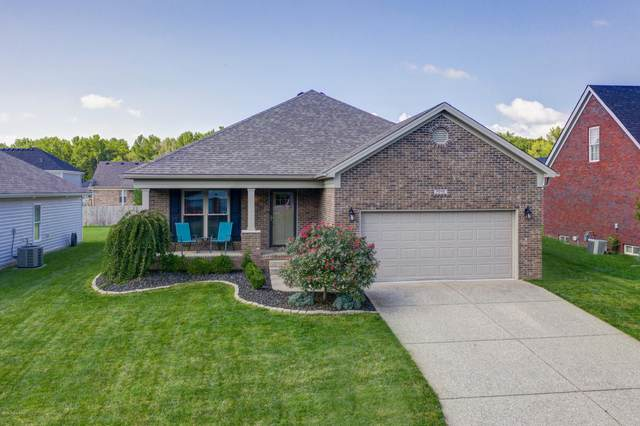 7012 Box Car Way, Louisville, KY 40272 (#1566857) :: The Price Group