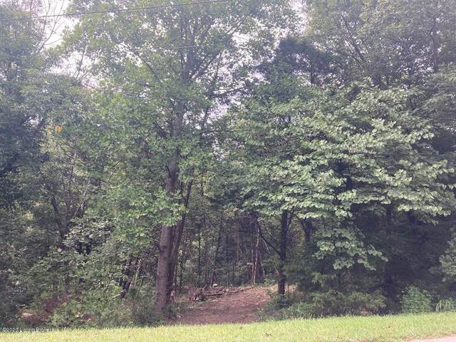 Lot 26 Windsor Ave, Bardstown, KY 40004 (#1567347) :: The Price Group