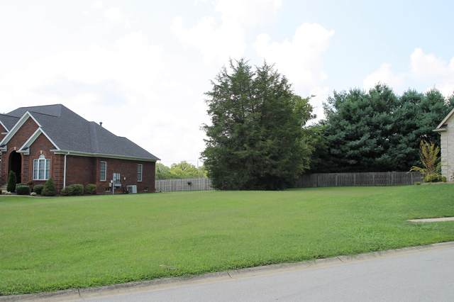 10405 Martinside Dr, Louisville, KY 40291 (#1568107) :: The Price Group