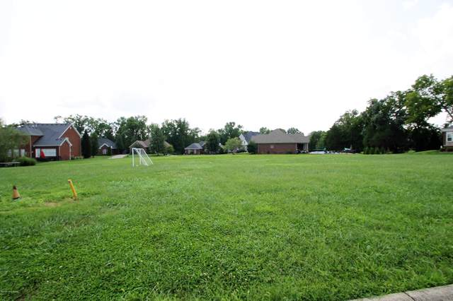 10422 Martinside Dr, Louisville, KY 40291 (#1568112) :: The Price Group