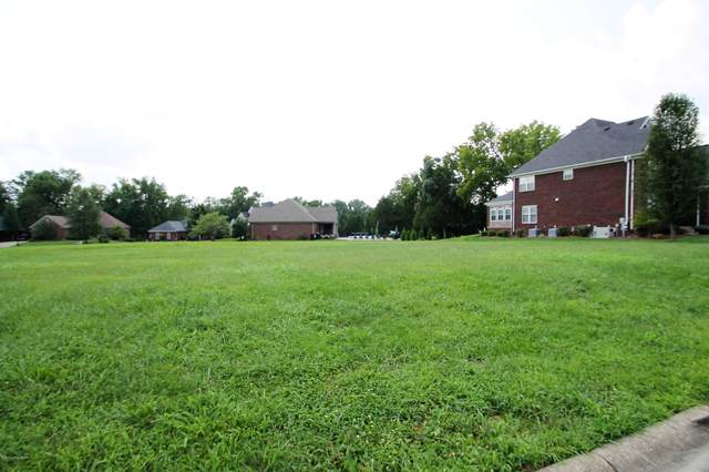 10420 Martinside Dr, Louisville, KY 40291 (#1568113) :: The Price Group