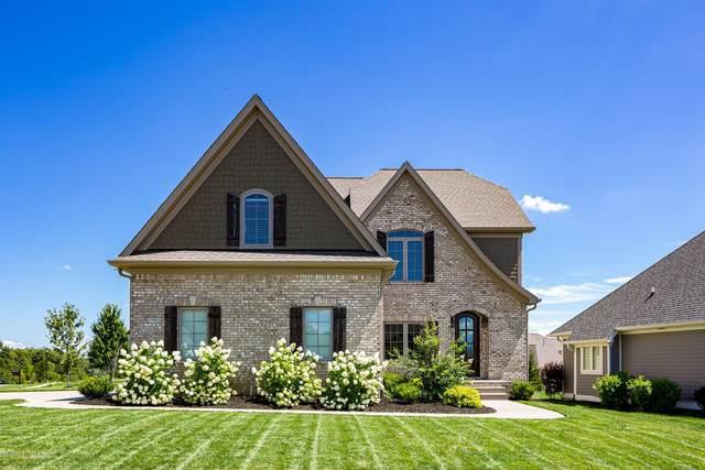 17901 Meremont Ridge Ct, Louisville, KY 40245 (#1568406) :: Impact Homes Group