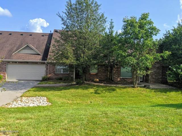 10100 Grand Cypress Ct, Louisville, KY 40291 (#1568969) :: The Price Group