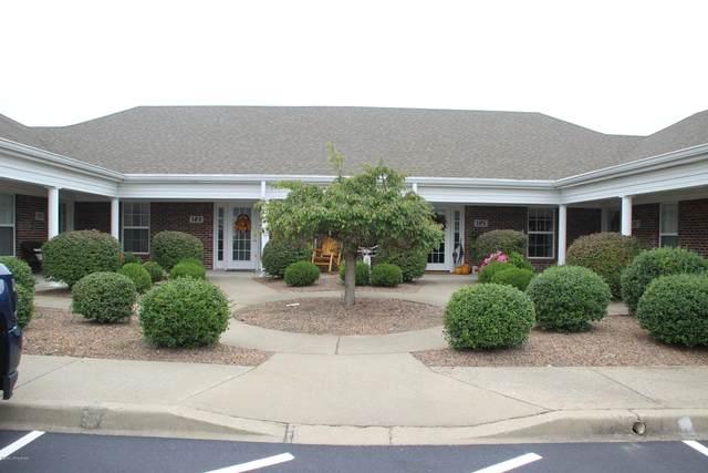 123 Cornell Village Pkwy, Mt Washington, KY 40047 (#1569043) :: Impact Homes Group