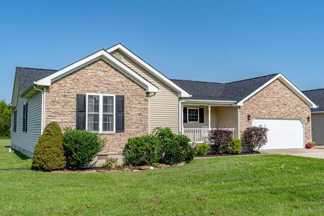 961 Patriots Landing Ln, Falls Of Rough, KY 40119 (#1569073) :: The Rhonda Roberts Team