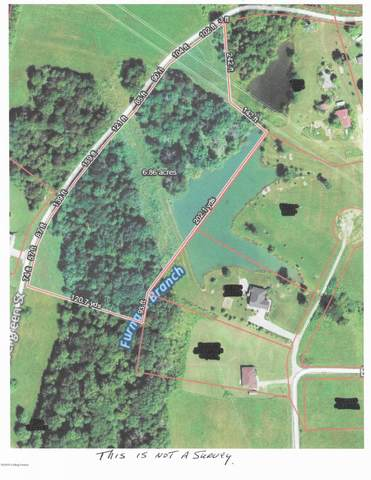 131 Sycamore St, Milton, KY 40045 (#1569178) :: The Rhonda Roberts Team